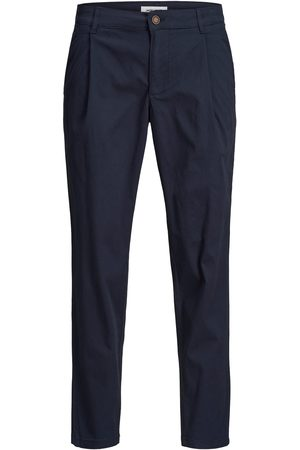 JACK & JONES Pantalon chino