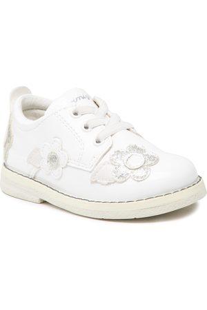 Primigi Chaussures basses - 1353711 Bianco