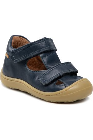 Primigi Chaussures basses - 3410322 Navy
