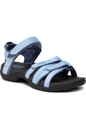 Teva Sandales - Tirra 4266 Cbrb