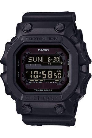 G-Shock Homme Montres - Montre - GX-56BB-1ER Black