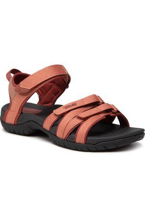 Teva Sandales - Tirra 4266 Argn