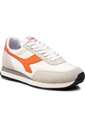 Diadora Sneakers - Koala Replicant 501.177083-C9279 White/Melon
