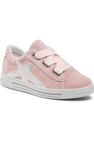 Primigi Sneakers - 3384000 M Baby