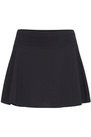 Sweaty Betty Femme Shorts - Jupe-short Swift