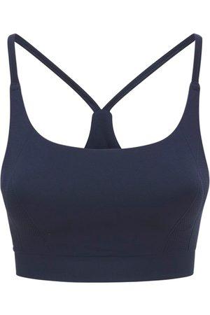 Sweaty Betty Brassière De Yoga Sans Coutures Foundation