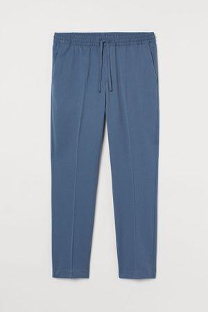 H&M Pantalon jogger Slim Fit