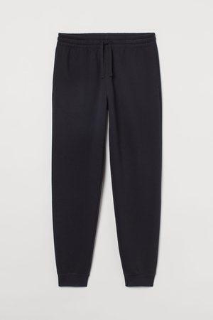H&M Pantalon jogger Regular Fit