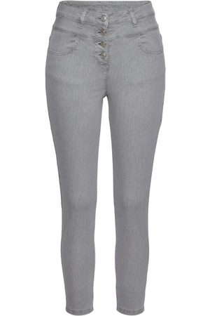 Lascana Femme Jeans - Jean