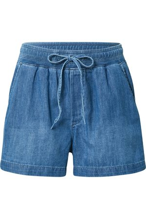 GAP Femme Jeans - Jean