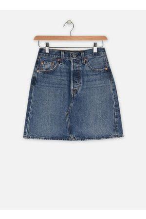 Levi's Hr Decon Iconic Bf Skirt par