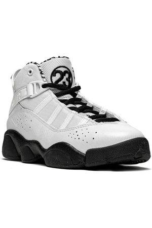 Jordan Kids Jordan 6 Rings sneakers