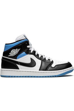 Jordan Baskets mi-montantes Air 1