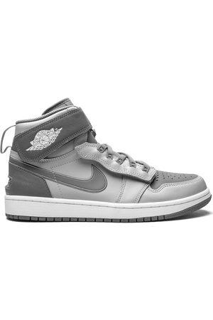 Jordan Baskets montantes Air 1 Flyease