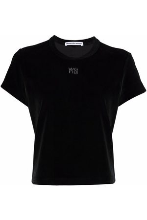 Alexander Wang Femme T-shirts - Camiseta