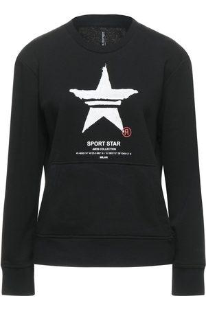 Neil Barrett Femme Sweatshirts - TOPS - Sweat-shirts