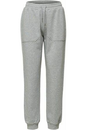 SELECTED FEMME Femme Pantalons - Pantalon