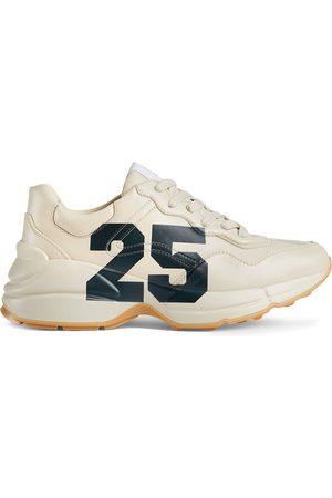 Gucci Baskets Rhyton 25