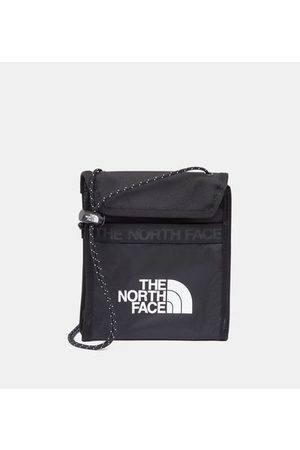 The North Face Sac besace signature nylon
