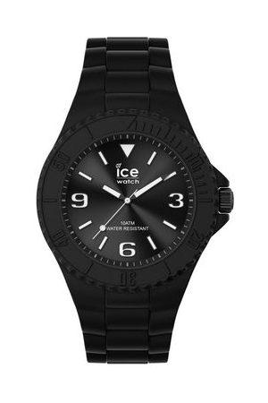 Ice-Watch Montre Femme, homme Ice Watch Ice Generation