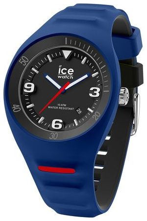 Ice-Watch Montre Homme Ice Watch P.leclerq
