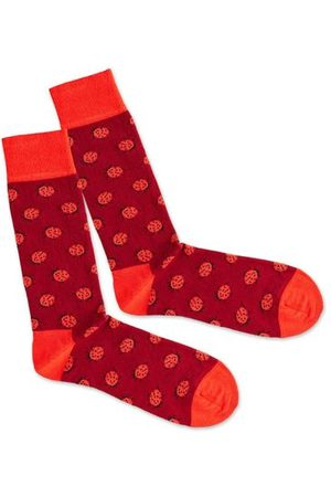 DillySocks Chaussettes fantaisie