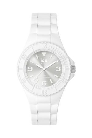 Ice-Watch Homme Montres - Montre Femme, homme Ice Watch Ice Generation