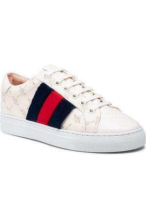 JOOP! Sneakers - Coralie 4140005755 Off White 101