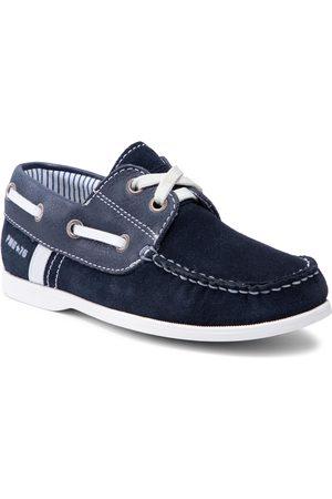 Primigi Chaussures basses - 1425500 M Navy