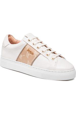 JOOP! Sneakers - Coralie 4140005753 Beige 750