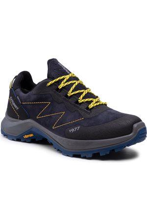 Grisport Chaussures de trekking - 14701V14G Blu