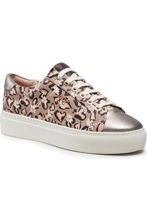 JOOP! Sneakers - Cortina Amore 4140005758 Taupe 104
