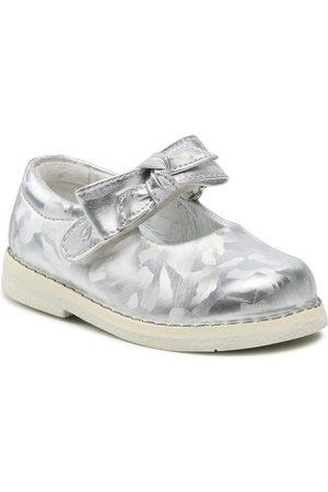 Primigi Chaussures basses - 1353522 Arge