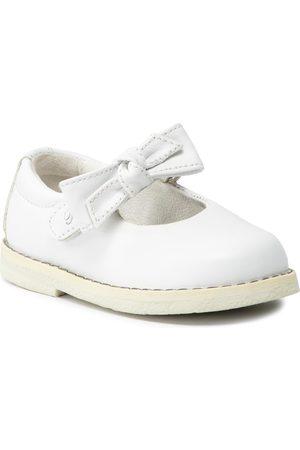 Primigi Chaussures basses - 1353511 Bianco