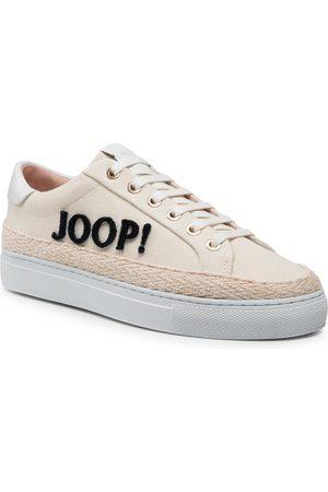 JOOP! Espadrilles - Coralie 4140005756 Offwhite 101
