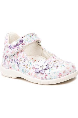Primigi Chaussures basses - 3402100 Bian