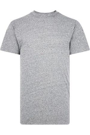 JOHN ELLIOTT Homme Débardeurs - Anti-Expo T-shirt