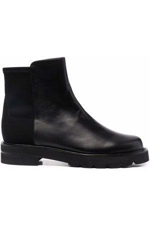 Stuart Weitzman Femme Bottines - 5050 Lift ankle boots