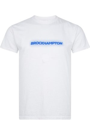 Brockhampton Files T-shirt
