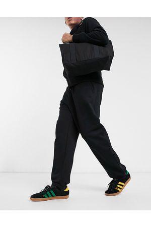Weekday Jogger classique