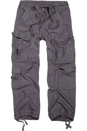 Brandit Homme Cargos - Pantalon cargo