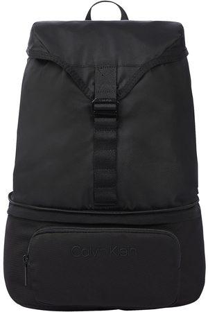 Calvin Klein Sac à dos