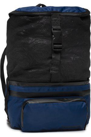 Havaianas Sac à dos - Belt Bag 4145499-2711-998 Marine Blue