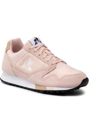 Le Coq Sportif Sneakers - Manta 2110148 Cloud Pink