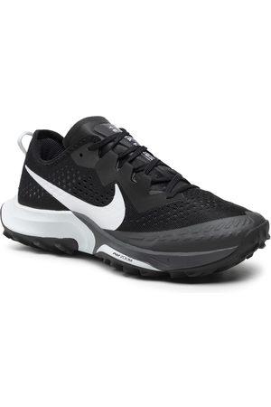 Chaussures de randonnée femme Nike | FASHIOLA.fr