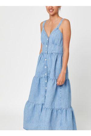 Levi's Sabine Dress par