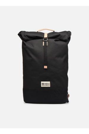 MeroMero Squamish Bag V2 par