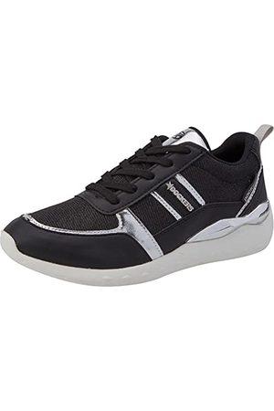 Dockers Sneaker, Basket Femme, / é, 40 EU