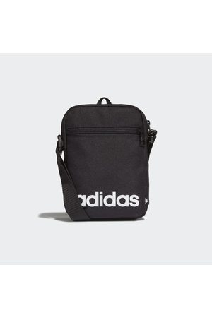 adidas Sac bandoulière Essentials Logo