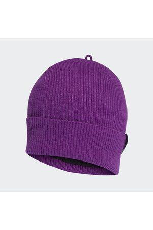 adidas Bonnets - Bonnet Adventure